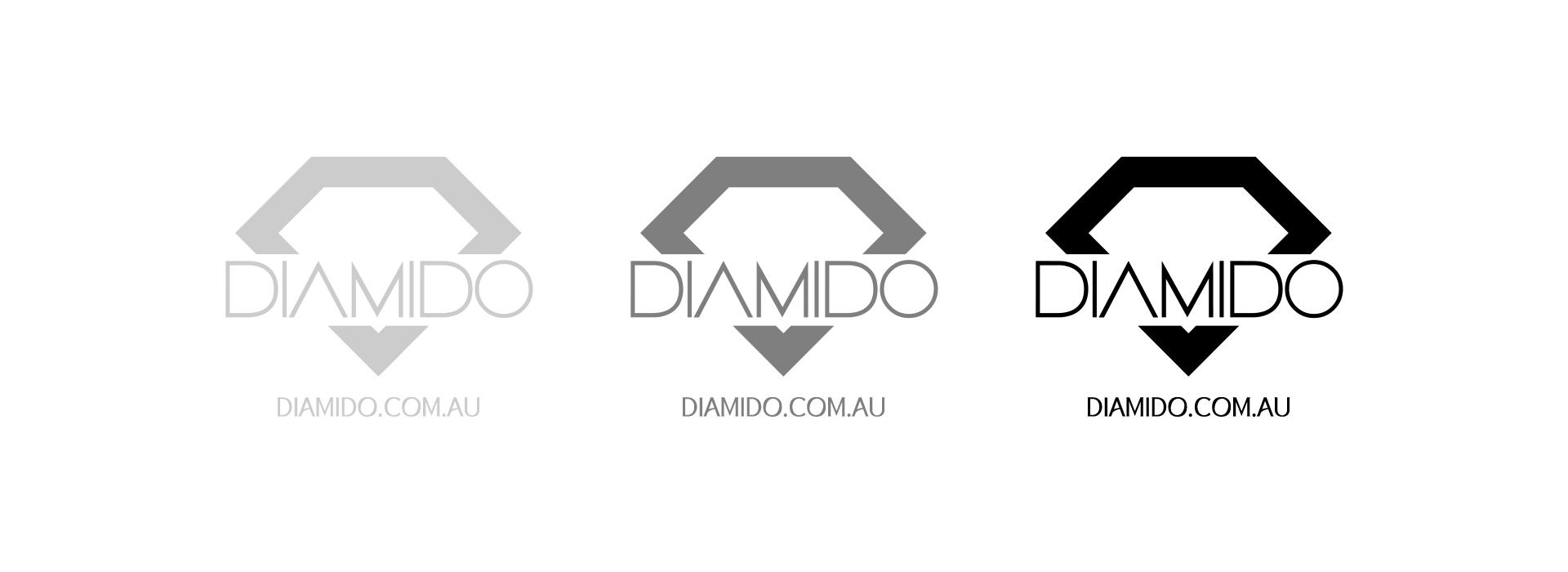 jewellery online shop
